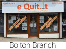 e-quit-bolton