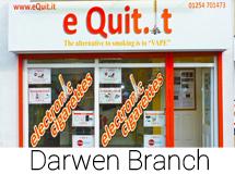 e-quit-darwen
