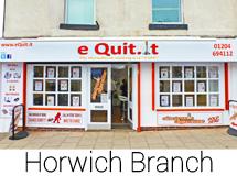 e-quit-horwich