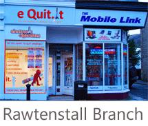 e-quit-rawtenstall