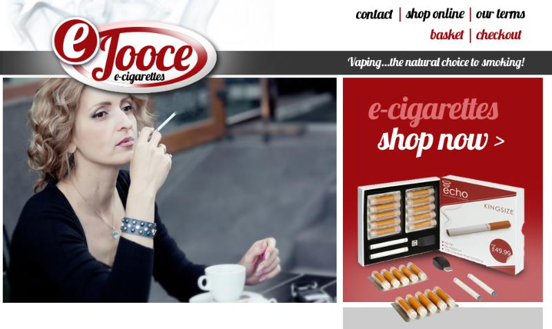 E-Joose