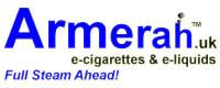 Armerah-Logo-web-POTV-200