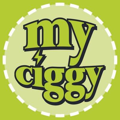 Round-MyCiggy
