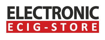 electronic-ecig-store