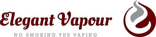 ev_logo