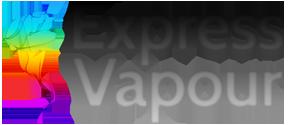 express-vapour