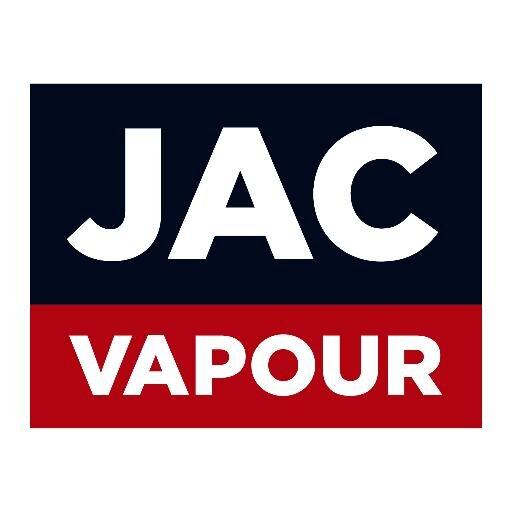 jac-vapour