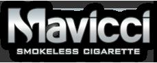 mavicci-logo