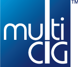 MultiCig