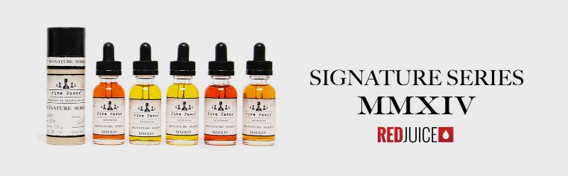 Five-Pawns-Signature-1