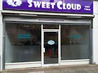sweet-cloud