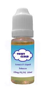 sweet-cloud1