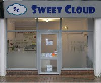 sweet-cloud2
