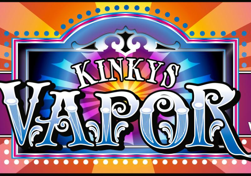 kinkys-vapor