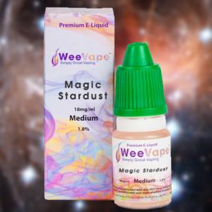 star-dust-300x300