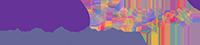 weevape-logo_small