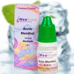weevape-web-300x300