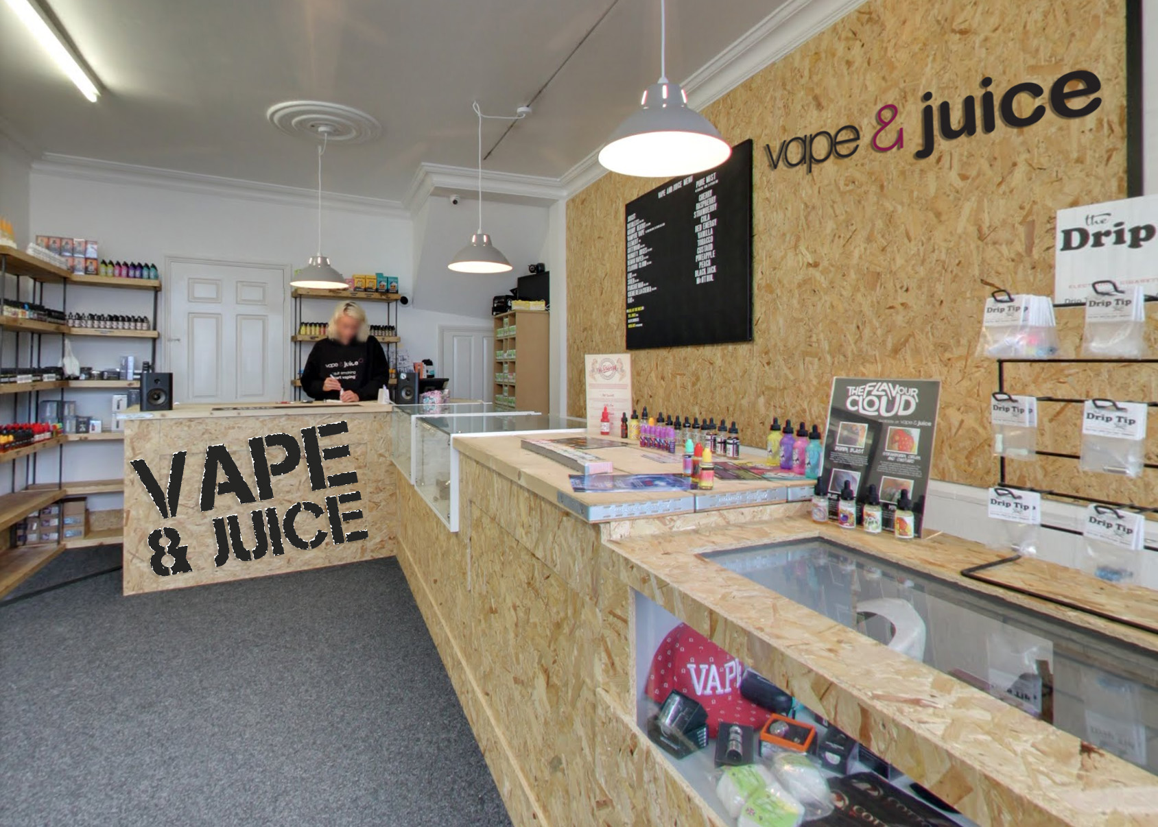 vape-and-juice-london-2