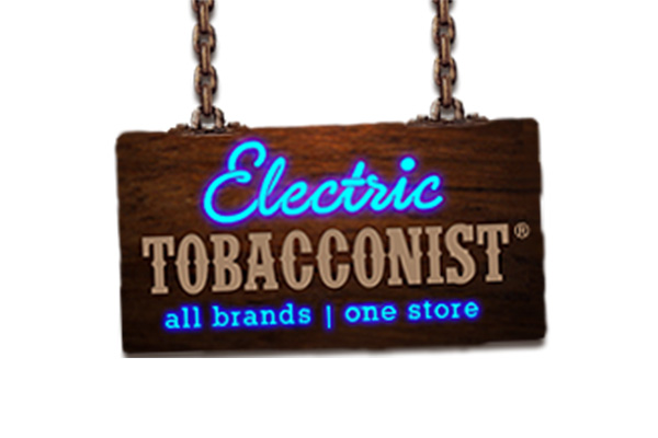 electric-tobacconist