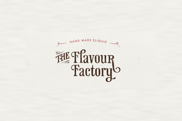 flavour-factory