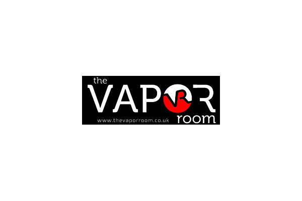 the-vapor-room