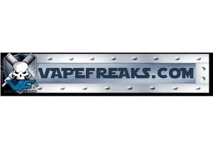 Vape Freaks
