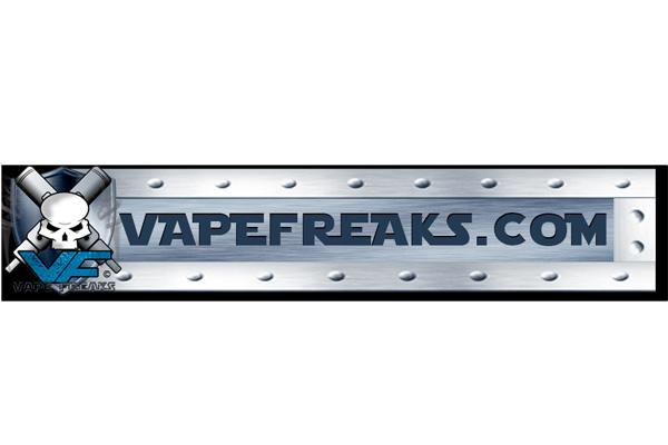 vape-freaks