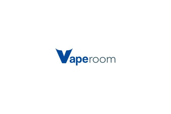 vape-room