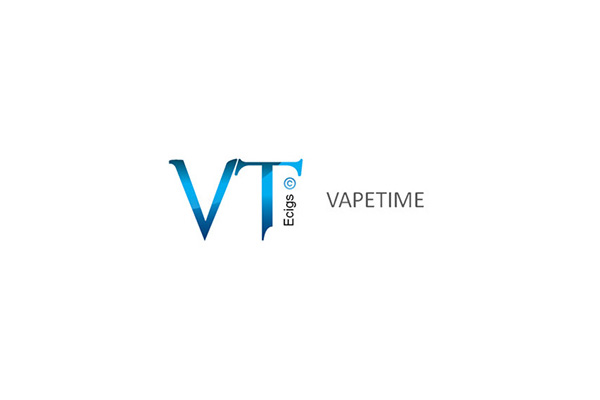 vape-time