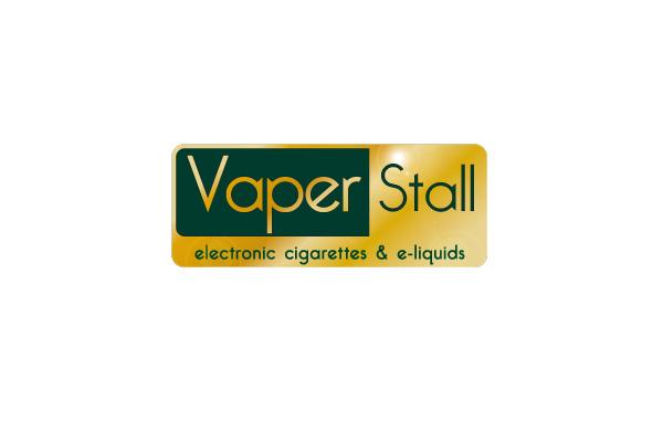 vaper-stall