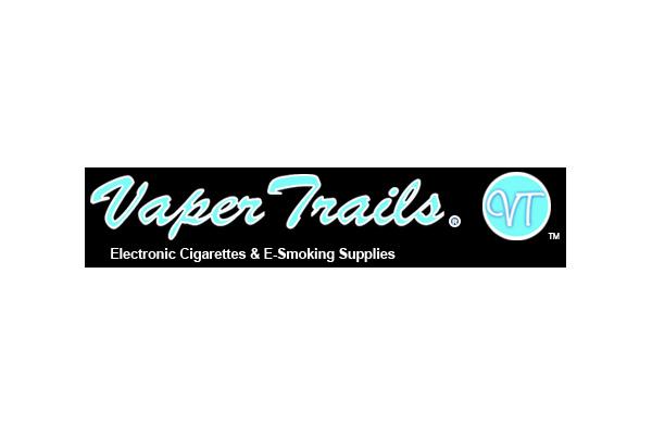 vaper-trails