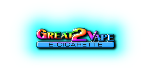 great2vape-logo