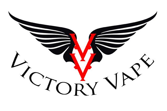 Victory-Vape