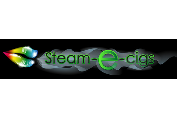 steam-ecigs