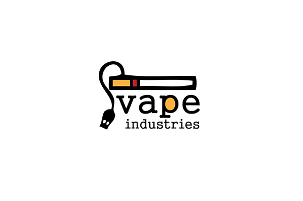 vape-industries