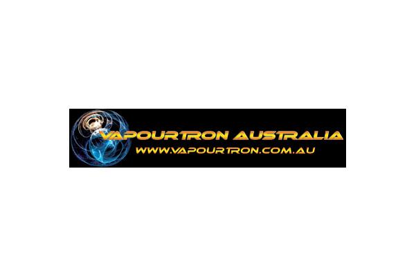 vapourtron-australia