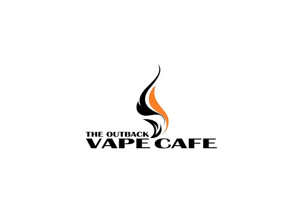 the-outback-vape-cafe