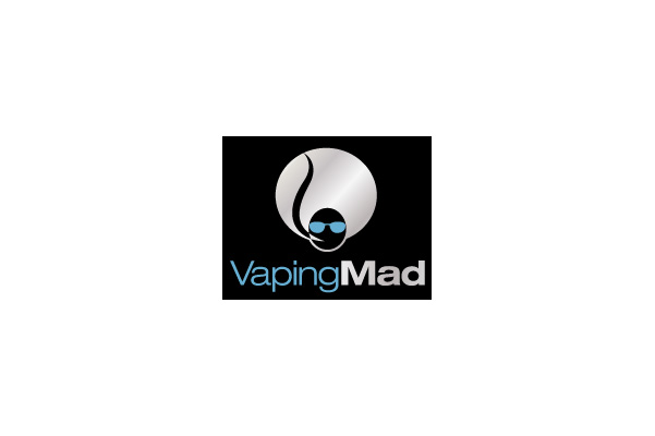 vaping-mad