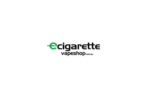 ecigarette-vape-shop