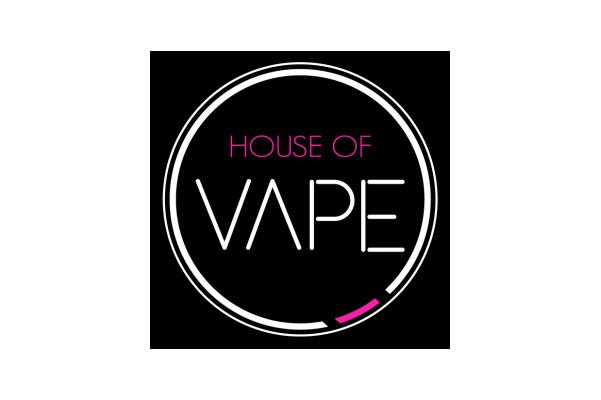 house-of-vape