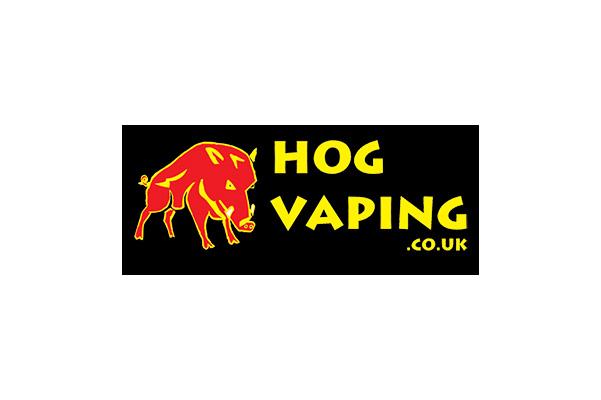 hog-vaping