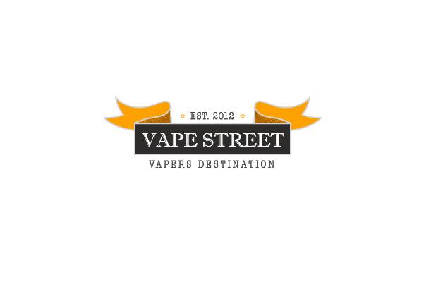 vape-street