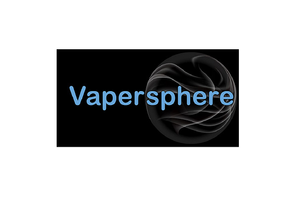 vapersphere