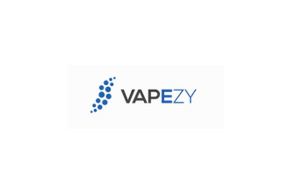 vapezy