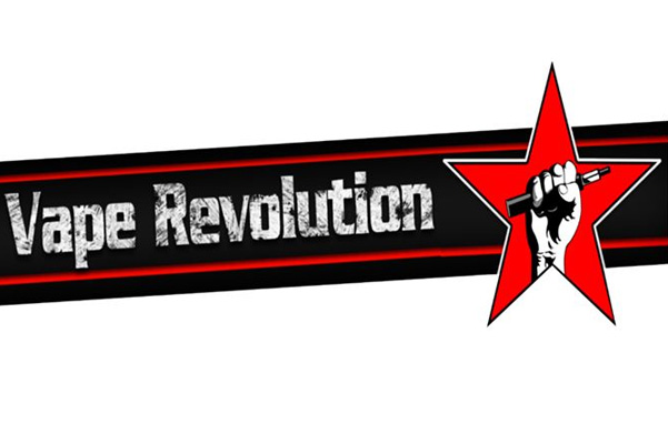 vape-revolution