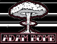 AdamBombLogo