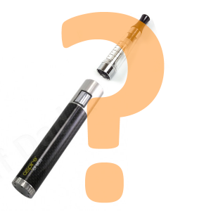 What next for Vaping