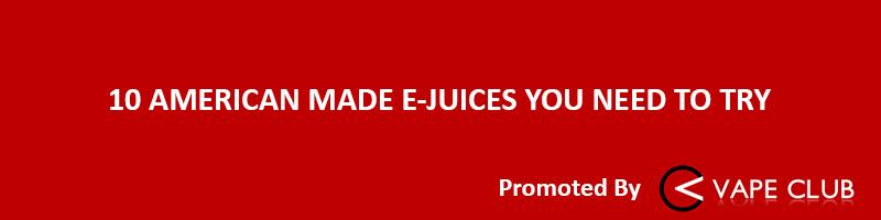 american-made-e-juice