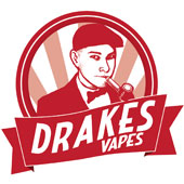 drakes-vapes-uk