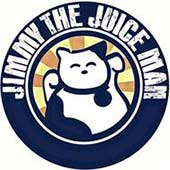jimmy-the-juice-man-eliquid-uk